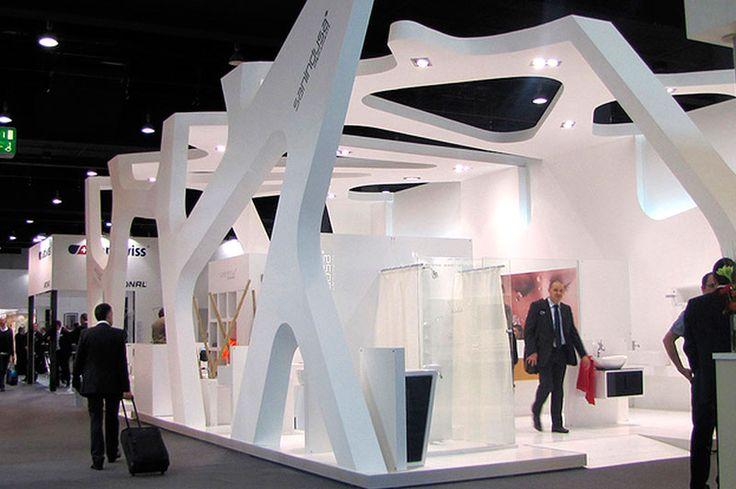Exhibition Stand Builders New Zealand : Best exhibition stands images on pinterest exhibit