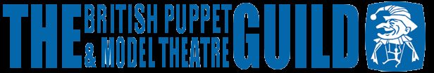The British Puppet and Model Theatre Guild, the oldest puppetry organisation