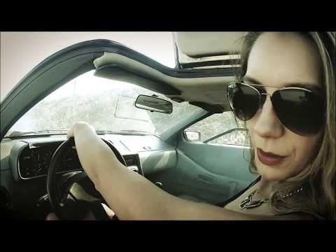 Twister: Új korszak - Friss klip az új felállásban! http://rockerek.hu/twister_uj_korszak_friss_klip_az_uj_felallasban.html