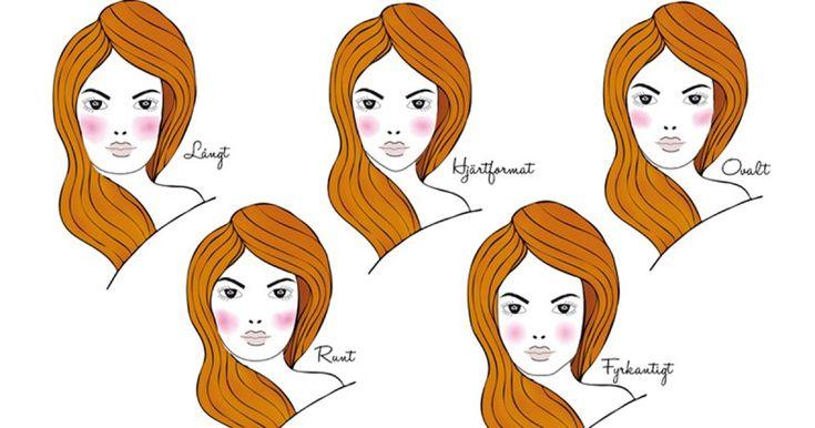 3 enkla skönhetstips