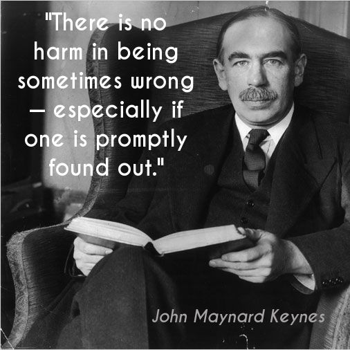 C Stock Quote: 113 Best Trading Quotes Images On Pinterest