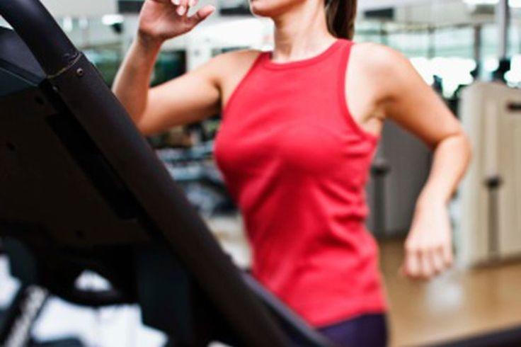 Precauciones durante el ejercicio y los niveles de hemoglobina | Muy Fitness