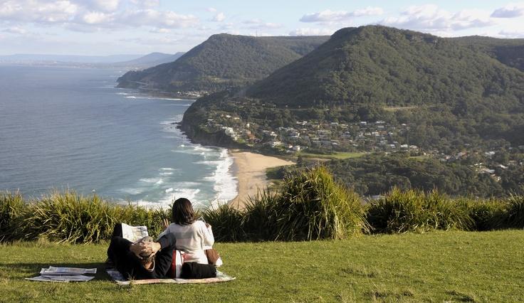 Stanwell Tops - South Coast #illawarra #wollongong #sydney
