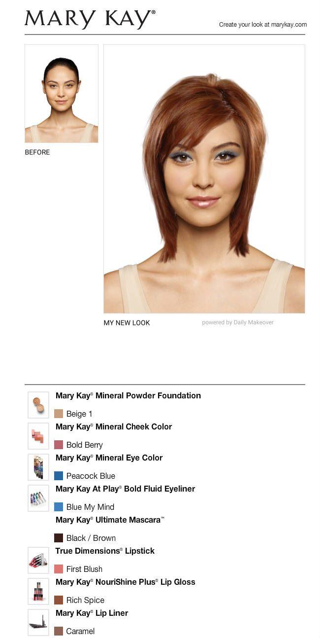 best 25+ virtual hairstyles free ideas on pinterest | virtual hug