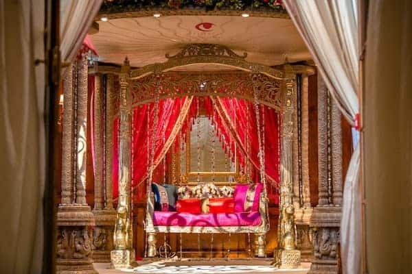 Wedding Stylist Wedding Designer Asian Wedding Stylist In 2021 Wedding Furniture Rental Wedding Furniture Design