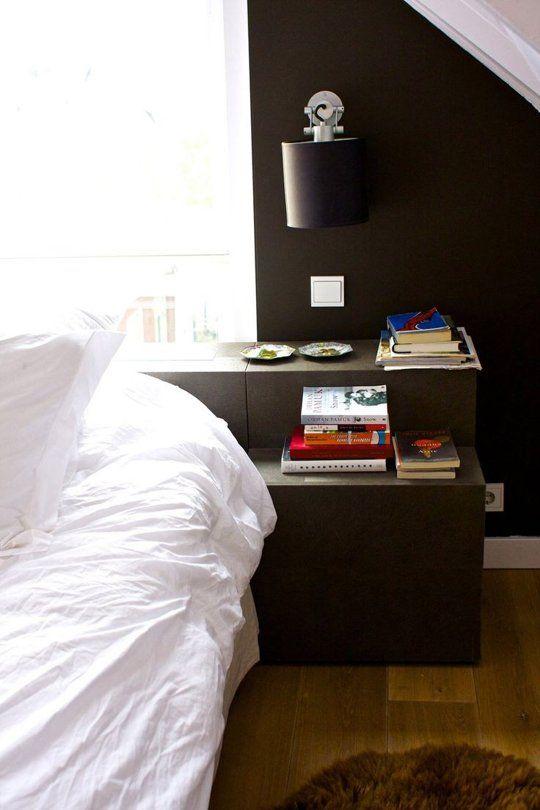 14 best bedroom images on pinterest bedroom ideas