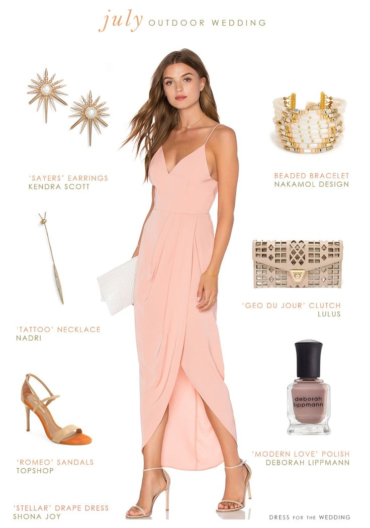f8be15c6dfb Best 25+ September wedding guest outfits ideas on .