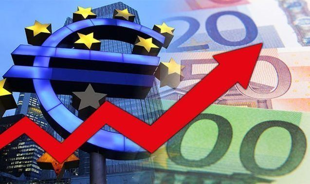The Euro exchange rate has an impact on your life in Spain