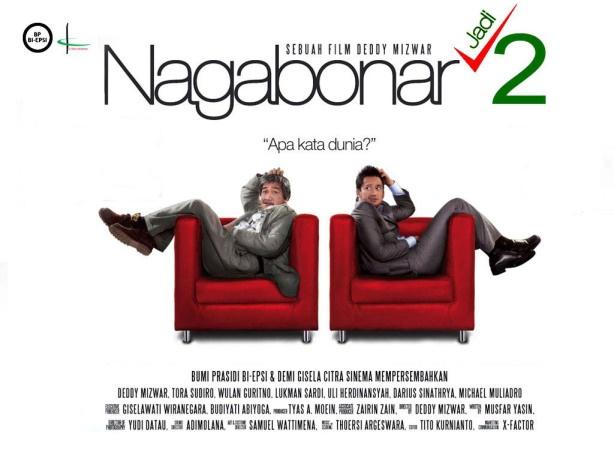 Nagabonar 2