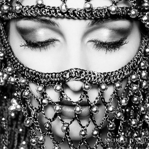 bellydance: Face, Art, Posts, Beauty, Black, Photography, Eyes