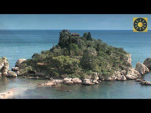 """SIZILIEN - Teil 1 """"Glanzlichter von Agrigento, Noto und Syrakus"""" SICILY - SICILIA - YouTube"""