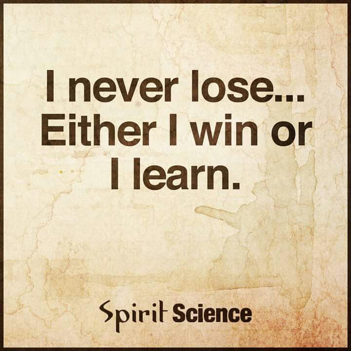 Spirit Science Quotes 21 Best Spirit Science Quotes $$ Images On Pinterest  Spirit .