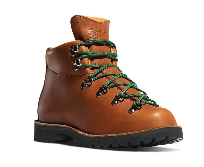 danner shoes strings styles 4 paws animal hospital