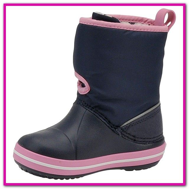 save off c39a2 1bda6 Crocs Stiefel Kinder Sale-Crocs Sale +++ im Crocs Outlet ...