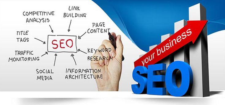 jasa SEO garansi halaman 1 Google