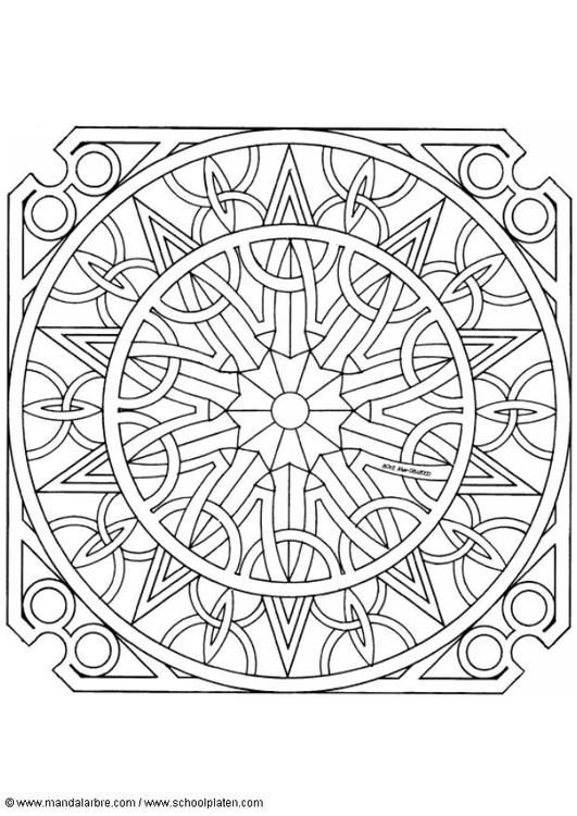 find this pin and more on cool things coloring pages