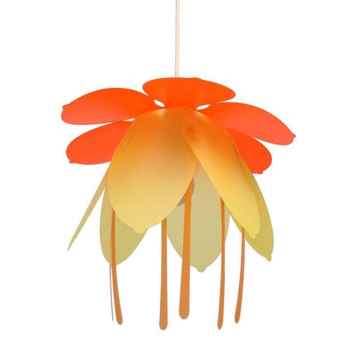 ber ideen zu deckenlampe kinderzimmer auf pinterest deckenlampe couchtisch retro und. Black Bedroom Furniture Sets. Home Design Ideas