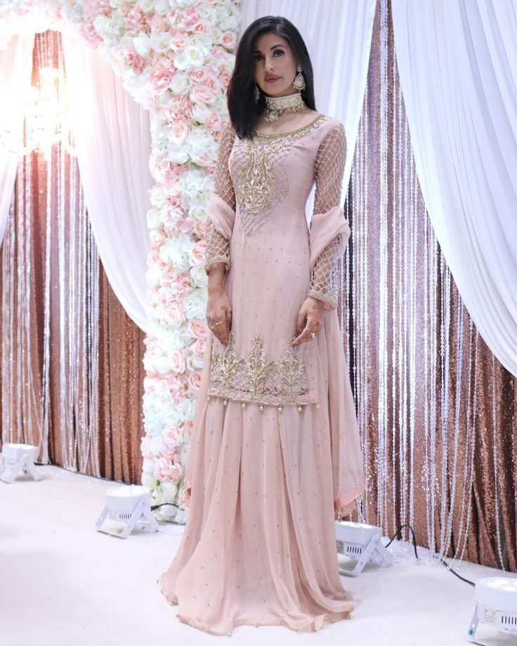 25+ best ideas about Simple Pakistani Dresses on Pinterest ...