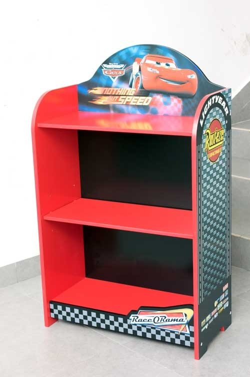 Disney Cars Bedroom Furniture Show Home Design Find This Pin And More On Disney Cars Bedroom 203 Best Disney Cars Bedroom