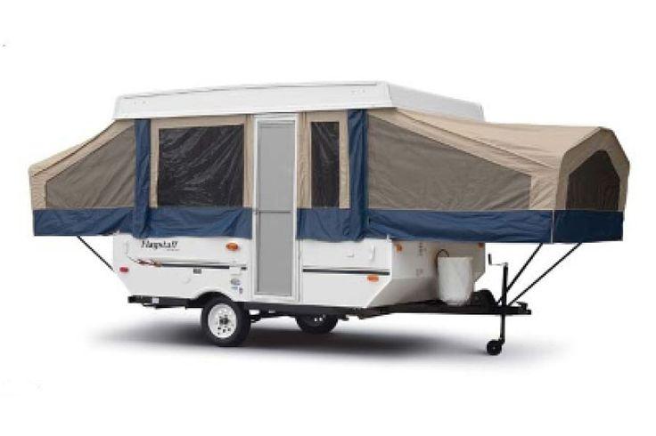 Trailer Rentals - Camping Trailers Rentals, Cargo Trailer Rentals, Dump Trailer Rentals, Tow Dolly Rentals, ATV Trailer Rentals
