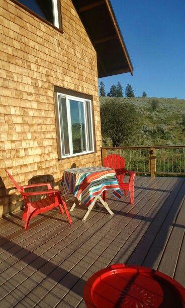 Best Western Red Cedar Shingles Realcedar Western Red Cedar 400 x 300