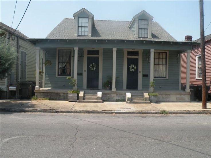 Marigny-Bywater Vacation Rental - VRBO 291843 - 3 BR New ...
