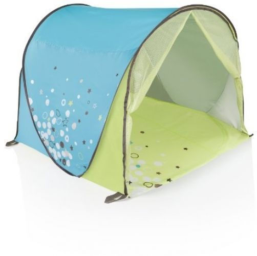 Babymoov Anti-UV Tent (Blue/ Green)  http://www.ebay.co.uk/itm/Babymoov-Anti-UV-Tent-Blue-Green-/252302385812?hash=item3abe64e294:g:dG0AAOSwll1W0sNb  Grab this Great Opportunity. Take a look By_touch2 and buy this OpportunityNow!