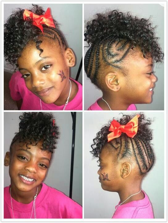hair style pics for boys 103 best images about black rock on 4987 | c30385b53a7acde3fe67cac4987b893c teen hairstyles natural hairstyles