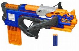 Image result for nerf guns