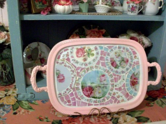Image Result For Kitchen Chairs