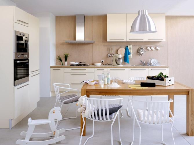 Les Meilleures Images Du Tableau Chaises Sur Pinterest - Chaise assise 55 cm pour idees de deco de cuisine