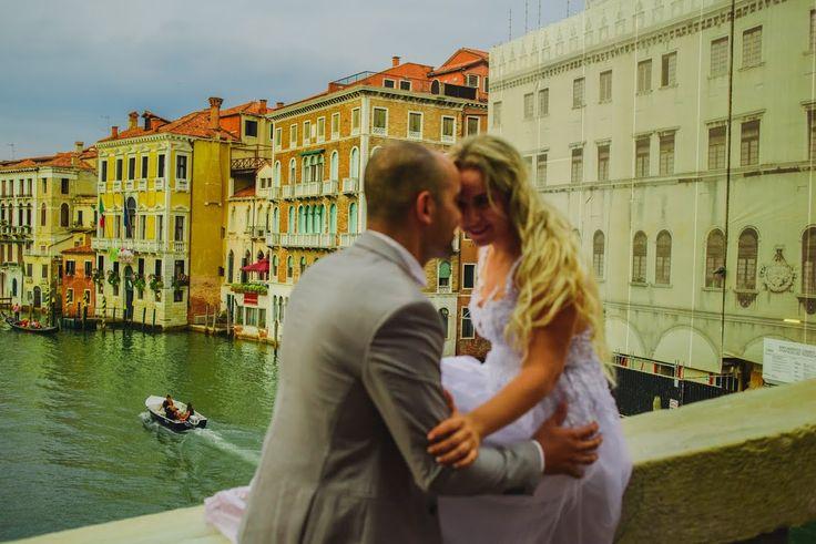 Allan Kaiser | Wedding Photographer | Day After | Destination Wedding | Itália