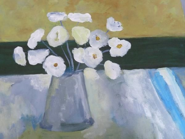 Susy BrigdenSusie Brigden, Cornwall Dreams
