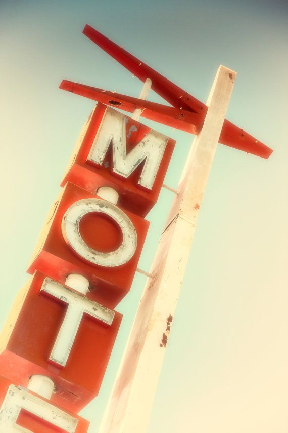 22 best Route 66 Roadside Americana images on Pinterest | Route 66 ...