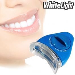 http://www.kaxiglam.com/en/as-seen-on-tv/650-white-light-teeth-whitening.html