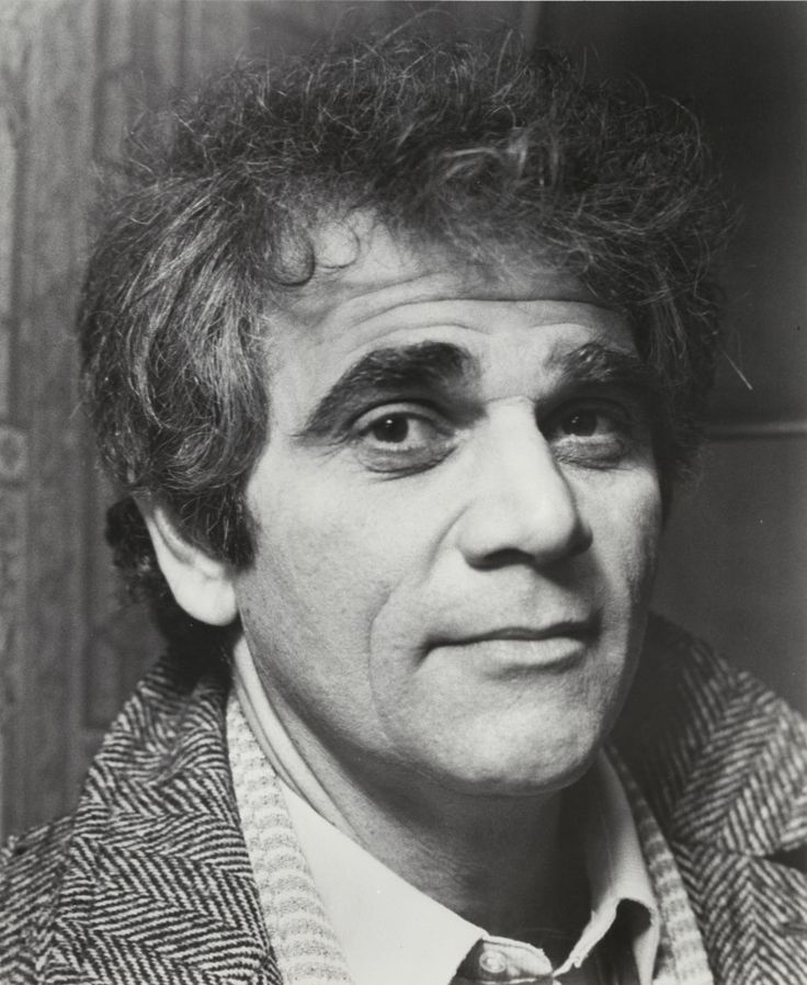 ALEX ROCCO (February 29, 1936 – July 18, 2015) was an American actor.