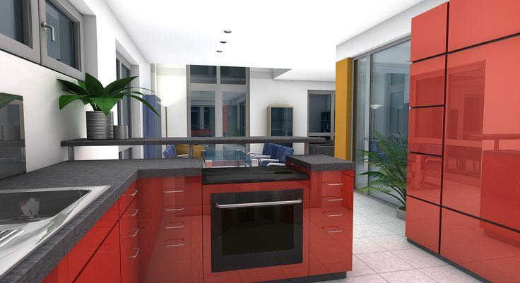 Colors Apna Ghar Housing project in Dwarka L Zone brings the opportunity for all buyers . #colorsapnaghar  #lzone  #dwarka http://www.colorsapnaghar.com/apna-ghar/