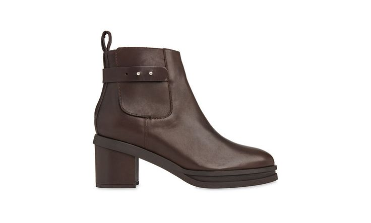 Whistles boots