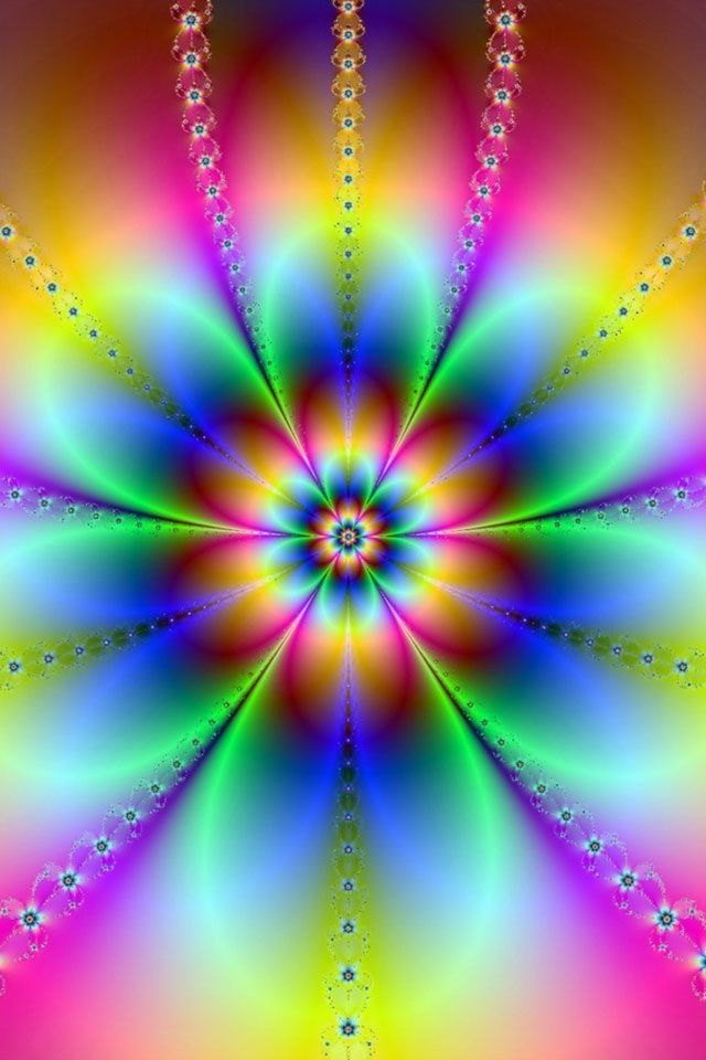191 Best Tye Dye Backgrounds Images On Pinterest