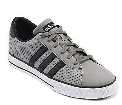 women's adidas shoes black and white 2017 nissan titan 60188