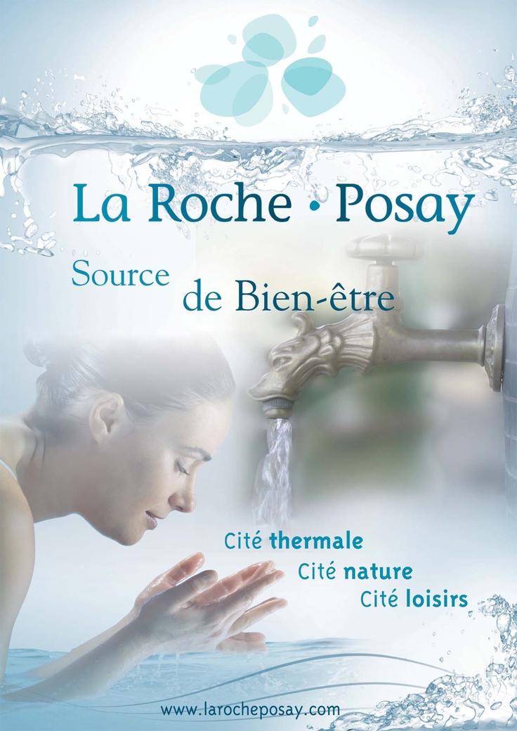 ♥ La Roche Posay ♥   https://www.dermobakim.com/La-Roche-Posay-urunleri-233 La Roche Posay Ürünleri Bayisi La Roche Posay ürünleri cilt sorunlarını tedavi etmekte yardımcı olduğu gibi cildi güzelleştirmek için de ürünler üretmektedir. Nemlendirici, krem, temizleyici gibi ürünler ciltteki akne ve sivilceler için doğru ürünler olabilir. La Roche Posay Cilt Bakım Ürünlerini https://www.dermobakim.com/La-Roche-Posay-urunleri-233 sayfasından  alabilirsiniz güvenle kullanabilirsiniz.