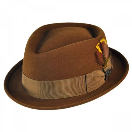 available at  VillageHatShop  fff4367d042