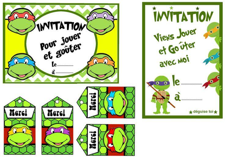 tortue_ninja_page_1