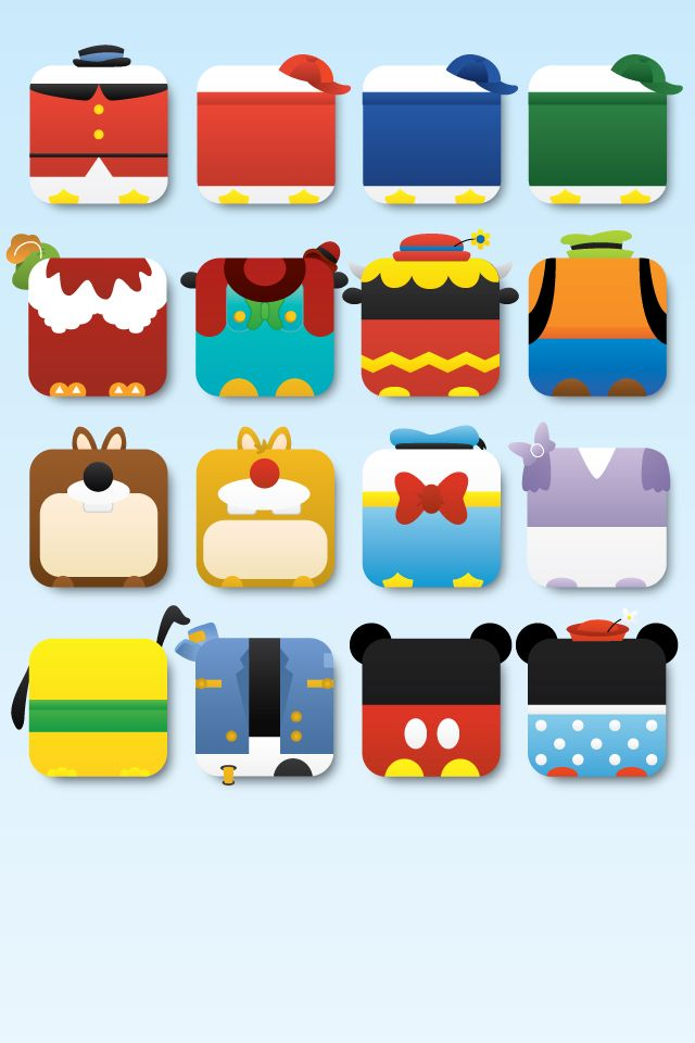 Disney wallpaper Disney iPhone wallpaper