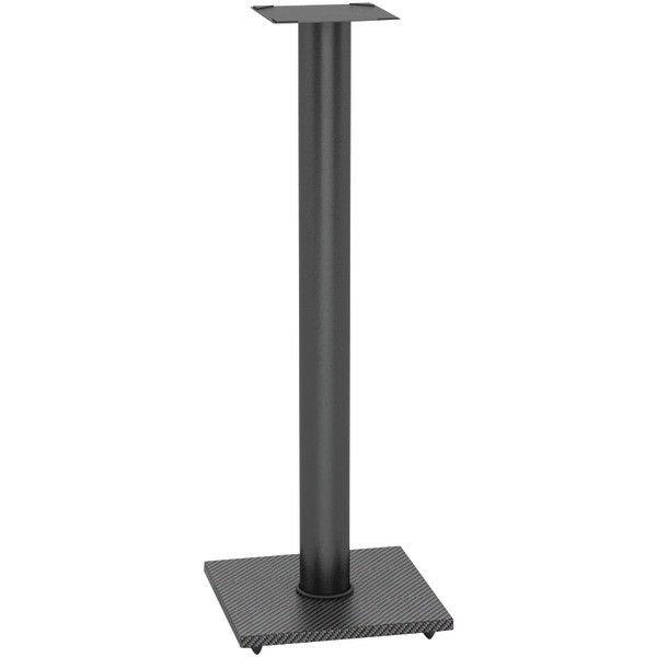 Bookshelf Speaker Stand - ATLANTIC - 77335799