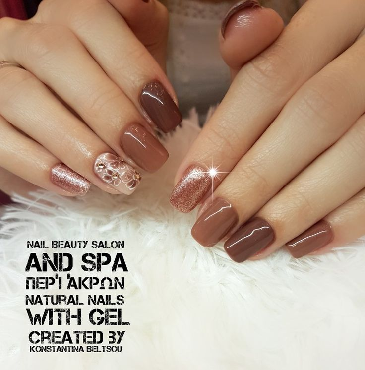 534 best Nails by Konstantina Beltsou images on Pinterest | Athens ...