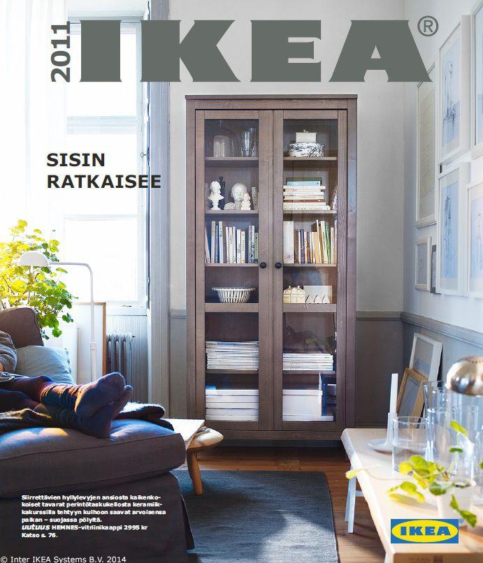 72 best ikea katalog images on pinterest | ikea catalogue, catalog