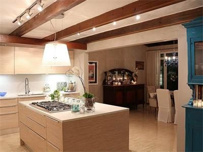 76 Best Images About Caribbean Kitchens On Pinterest Mansions Spanish And Rincon