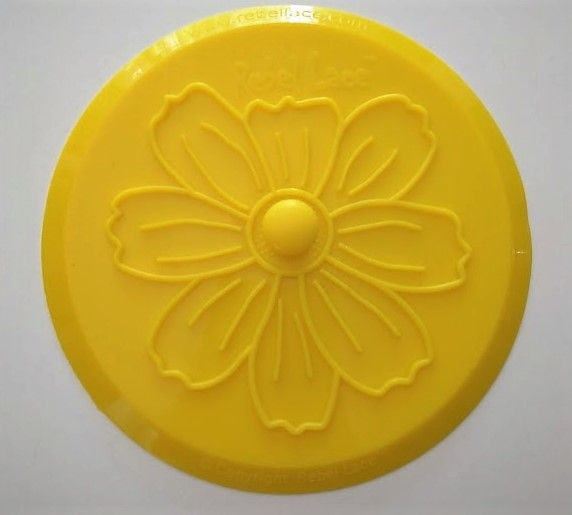 rebellace.com New Daisy stopper/plug 🛀🛁🚿😍💦💧  http://www.amazon.com/Rebel-Lace/pages/default?pageId=TO3OAGPWBGA3NIE amazon.co.uk  amazon.co.jp  amazon.de amazon.fr