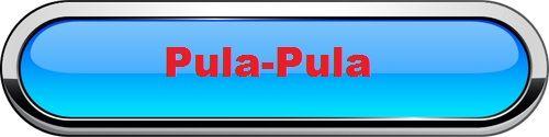 Pula-Pula